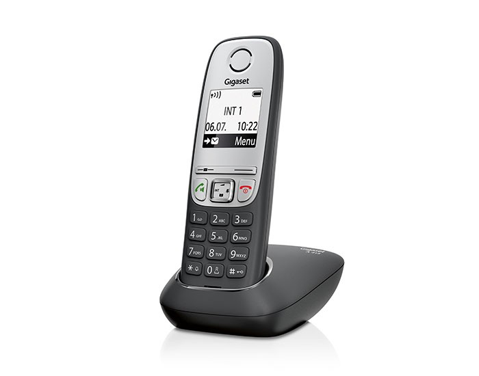 Image1 of Gigaset A415 Cordless Phone
